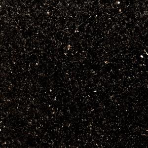 Black Galaxy Marge Carson