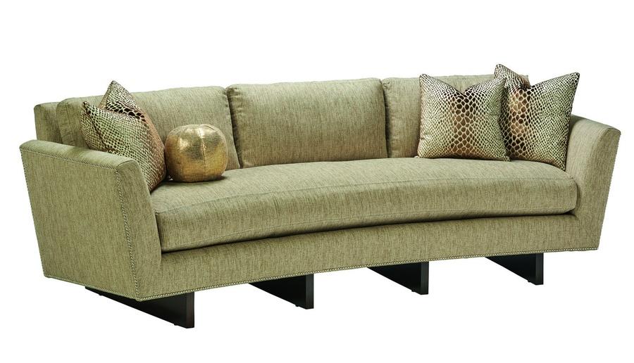 Austin sofa marge carson for Sofa 3 cuerpos casanova austin