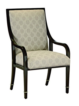 Charmant Bolero Arm Chair