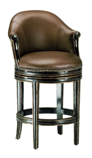 Marge Carson Design Bar Stools Bar Stools Beautiful