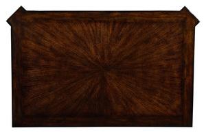 Ionia Nightstand top shown with:Havanafinish