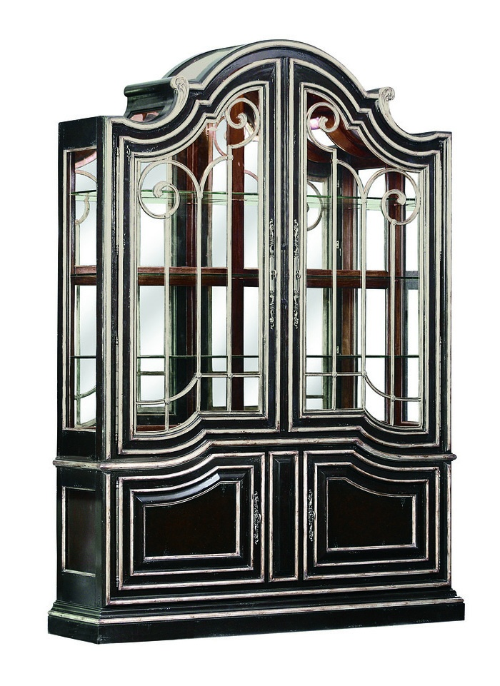 cabinet architecte versailles best in order to create a perfect symmetry in the room the many. Black Bedroom Furniture Sets. Home Design Ideas