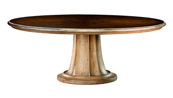 Rivoli Dining Table