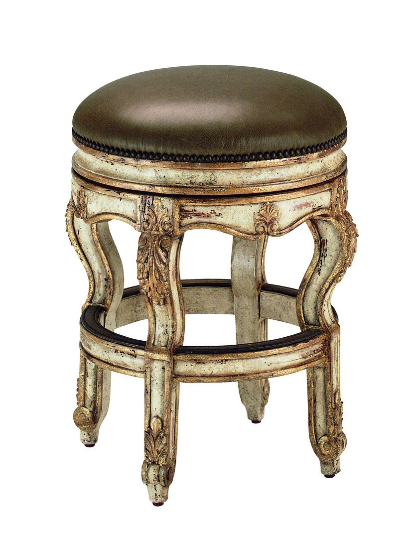 Vouvray Counter Stool Marge Carson