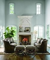 Ariel Sofa Living Room