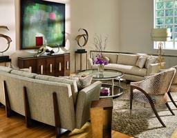 Austin Sofa Living Room
