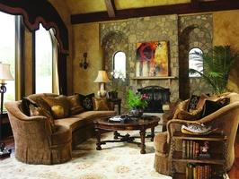 Maritza 2-Piece Sofa Living Room