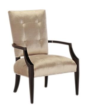 Charmant Aquarius Chair