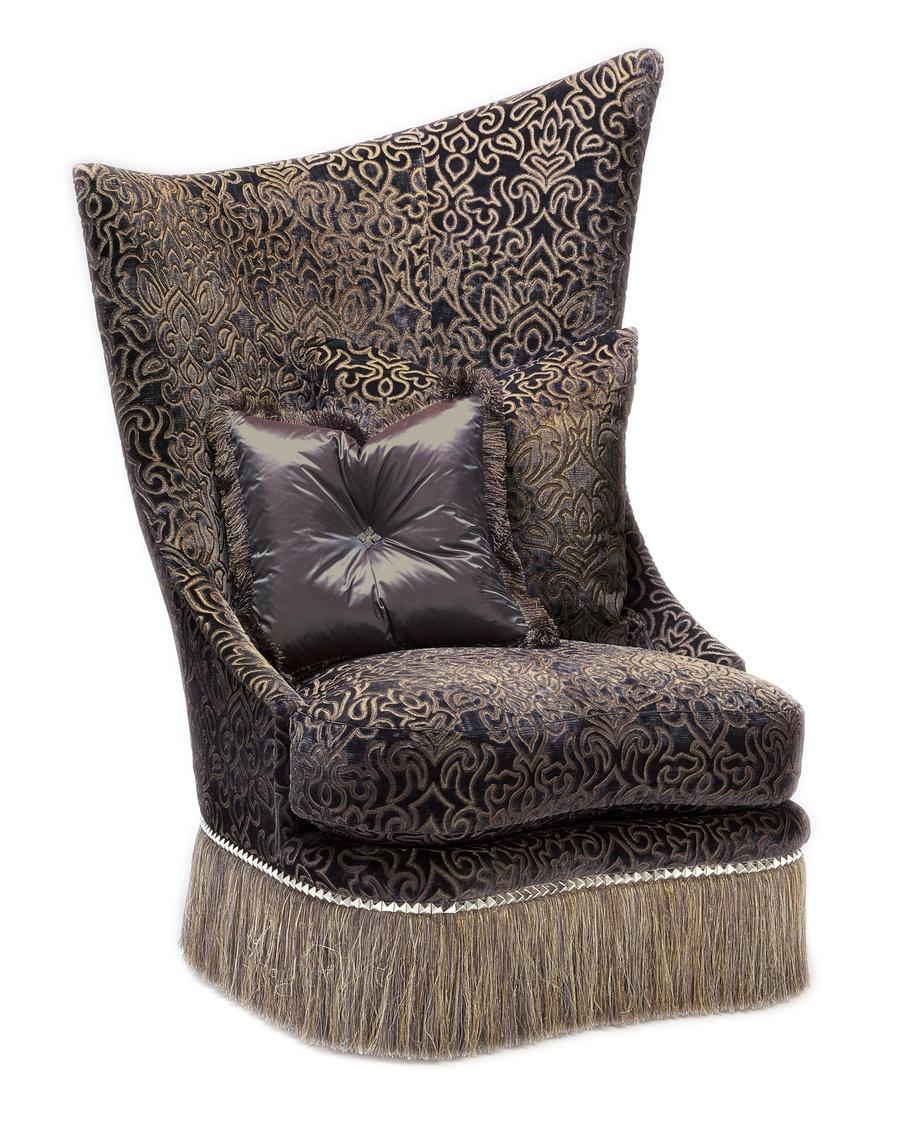 Superbe Artemis Chair
