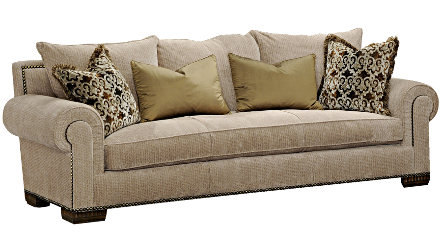 Bentley Sofa Marge Carson
