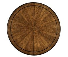 Wood Finish:CadenceWood Finish Trim:Truffle Shown without leaf