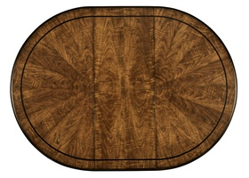 Wood Finish:CadenceWood Finish Trim:Truffle Shown with leaf
