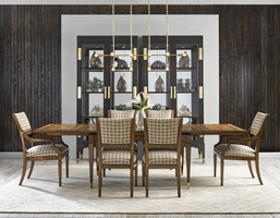 Cadence Dining Room