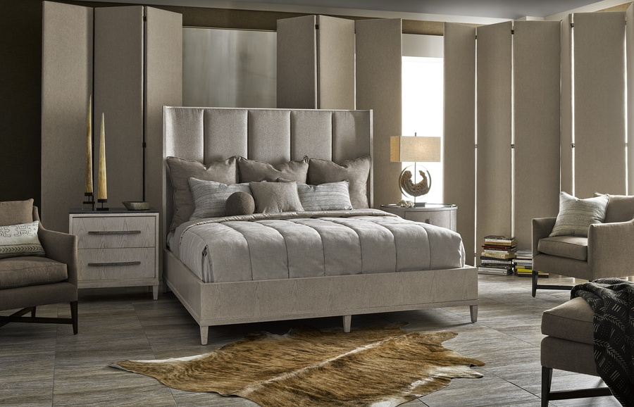 Wood Finish: EnsembleFrame Trim: Self Mini Welt
