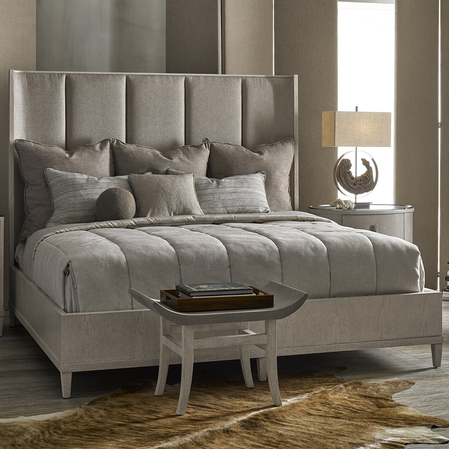 Ensemble Bedding Package Includes: