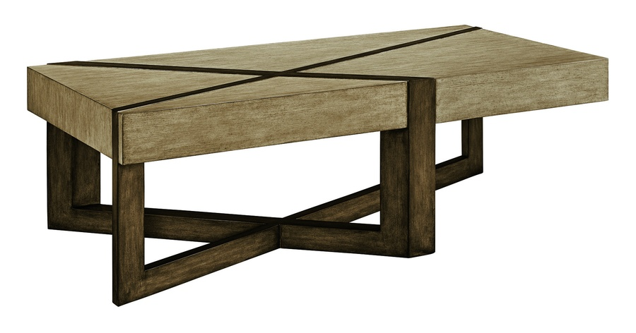 Wood Finish: HarmonyContrast Legs: Dark Harmony