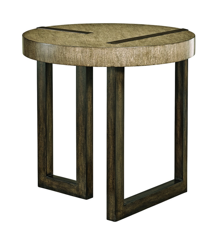 Wood Finish: HarmonyContrast Legs:Dark Harmony