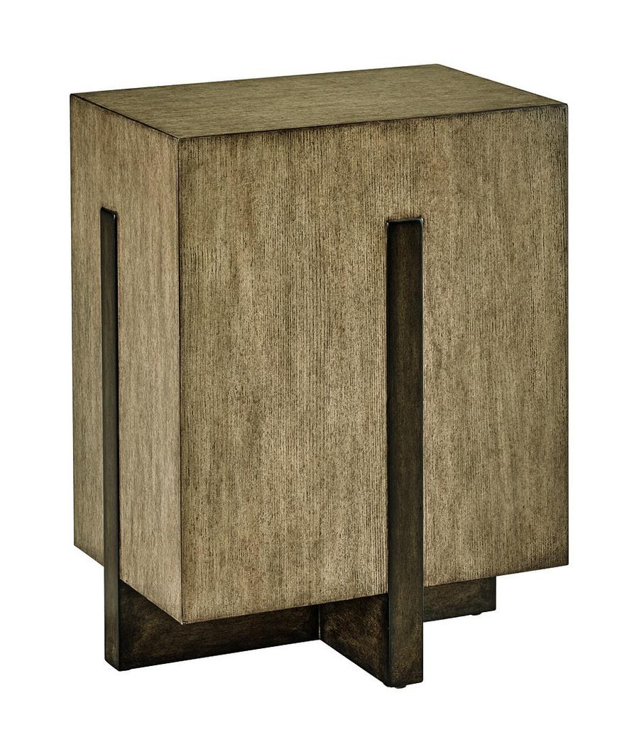 Wood Finish:HarmonyContrast Legs:Dark Harmony