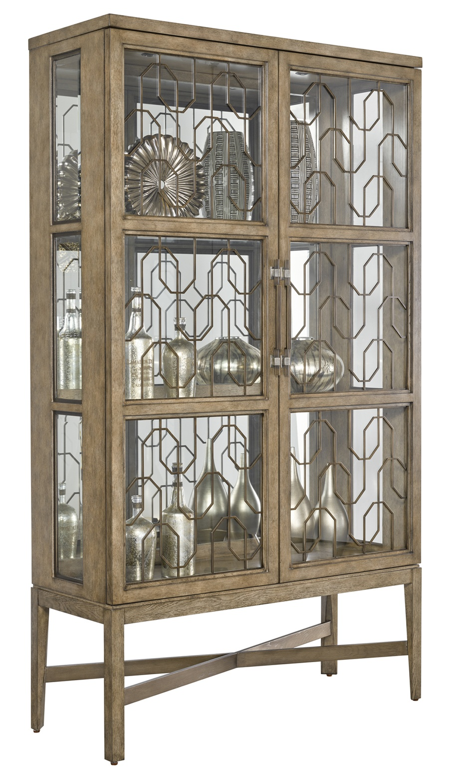 home depot metal cabinets cabinet p black display the china
