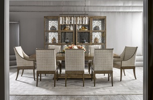 Tempo Dining Room