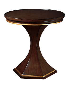 Accent Side Tables Marge Carson
