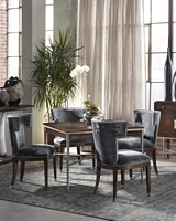 Design Folio Dining Room