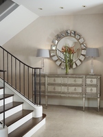 Gramercy Mirror
