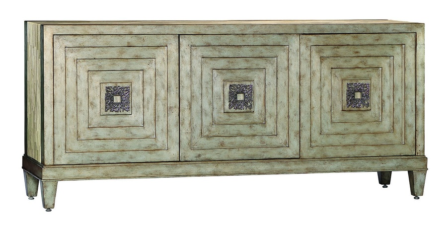Credenza Definition Webster : Malibu sideboard. upcycled sideboard with wisteria