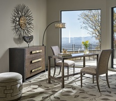 Palms Home Office