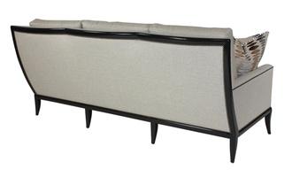 St Bart'sSofashown with:(3)Seat CushionsBombayfinishGunmetal nailhead frame finish