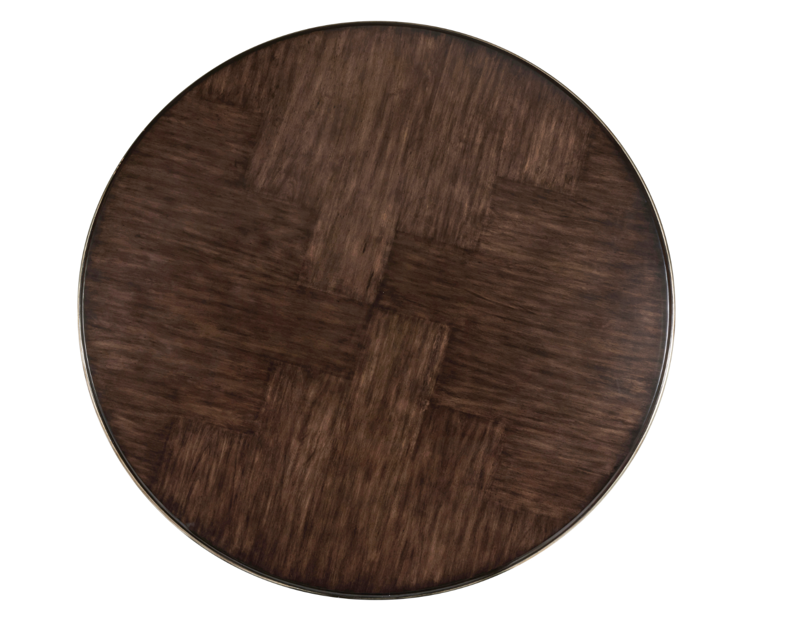 Majorca Round Dining Table top