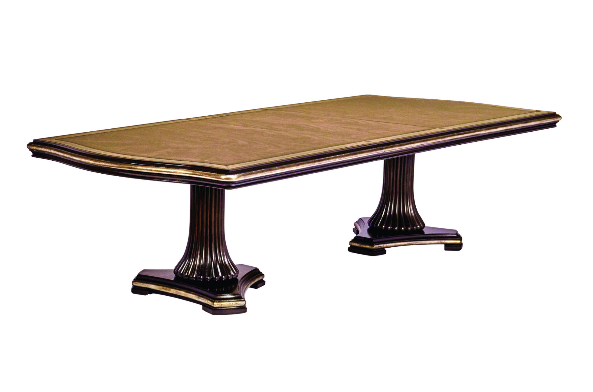 Marge Carson Dining Tables April Market Introductions 2017 Marge Carson