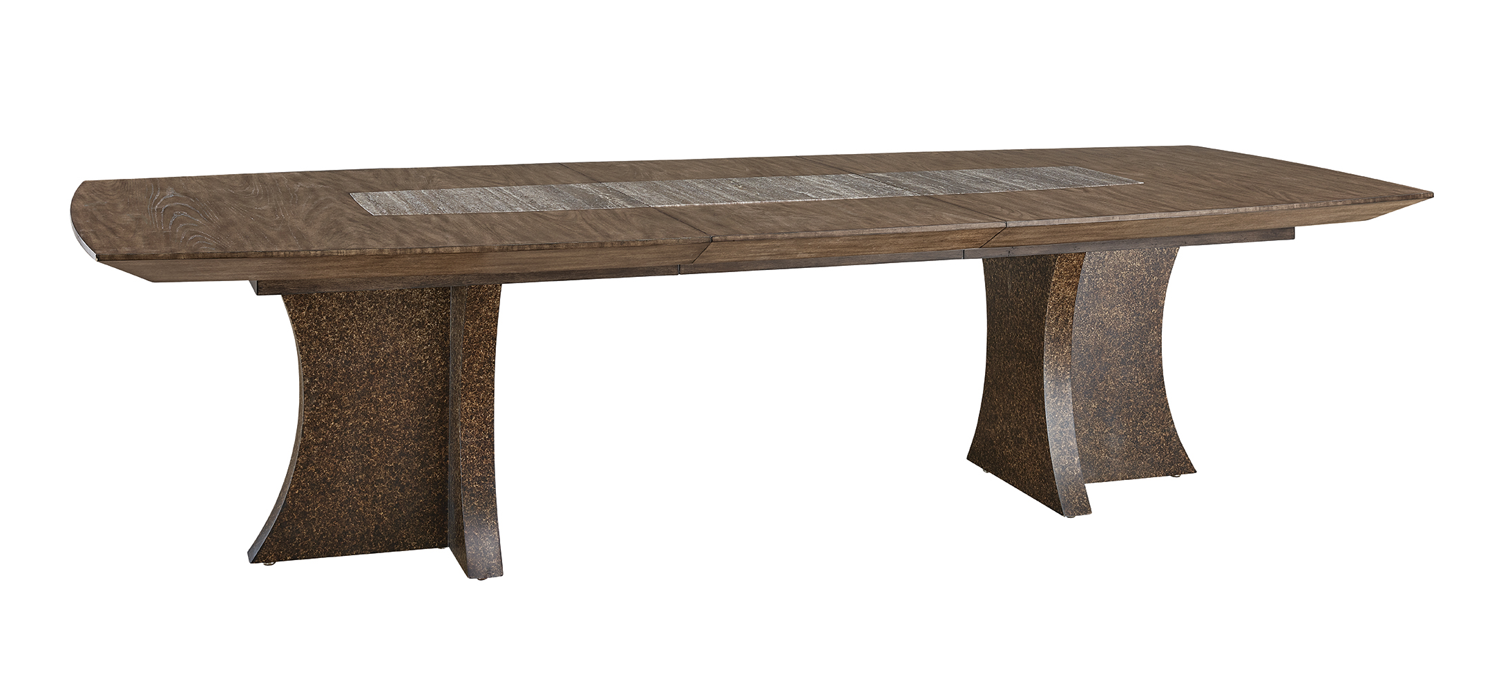 Eclipse Rectangular Dining Table