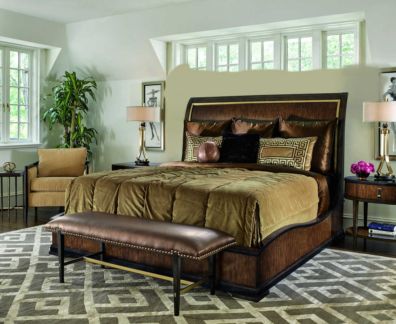 Legacy Sofa Living Room Lyric Bedroom